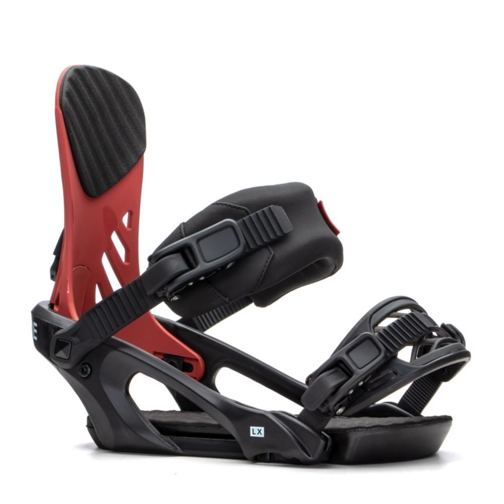 Ride-LX-Snowboard-Bindings-2020 thumbnail 17
