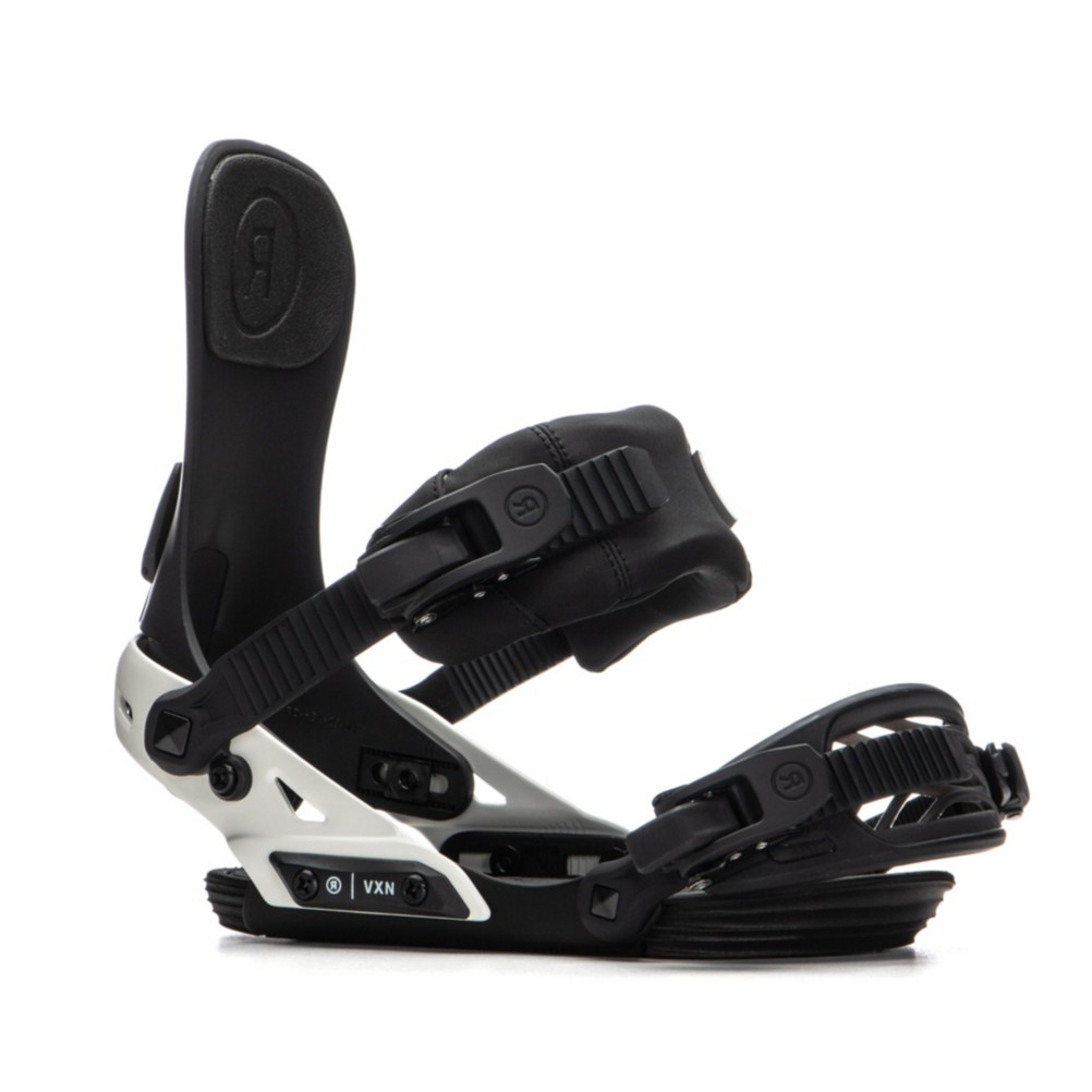 Ride-VXN-Womens-Snowboard-Bindings-2020 thumbnail 5