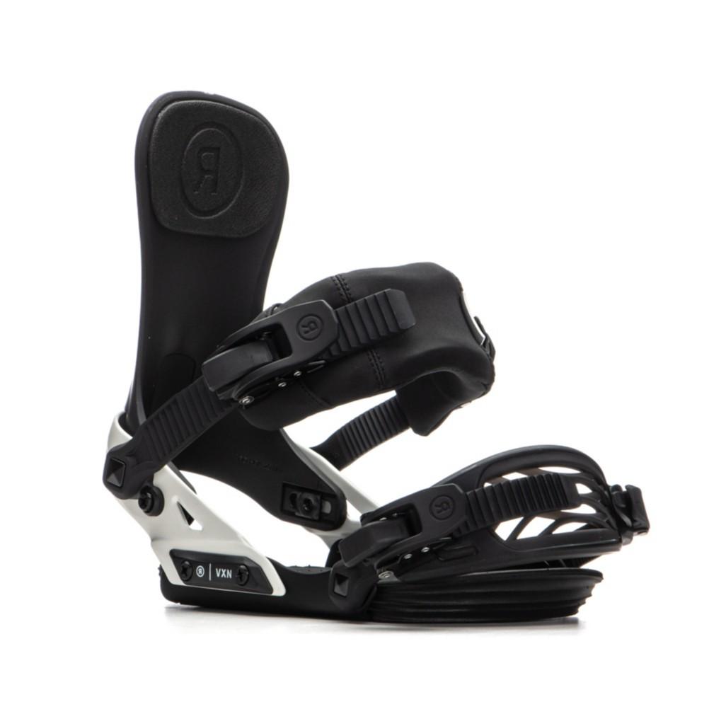 Ride-VXN-Womens-Snowboard-Bindings-2020 thumbnail 6