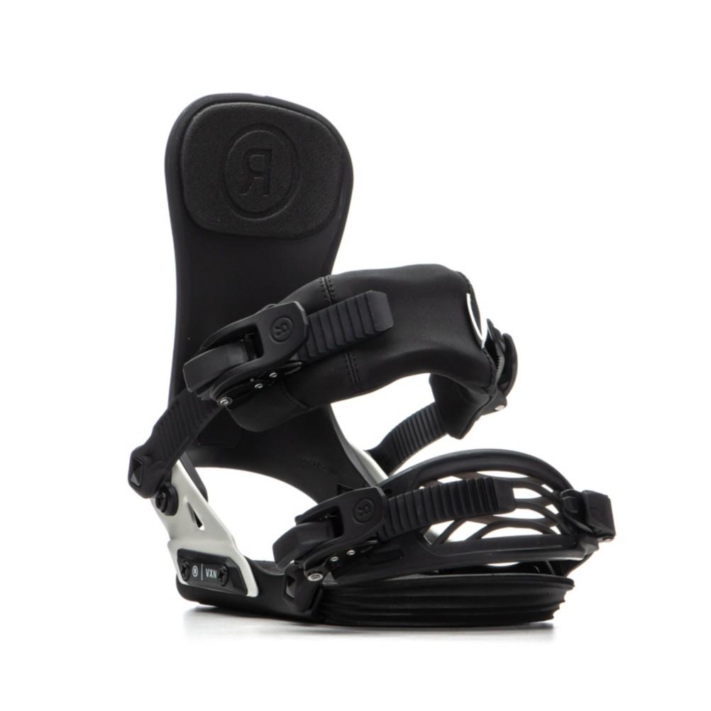 Ride-VXN-Womens-Snowboard-Bindings-2020 thumbnail 7