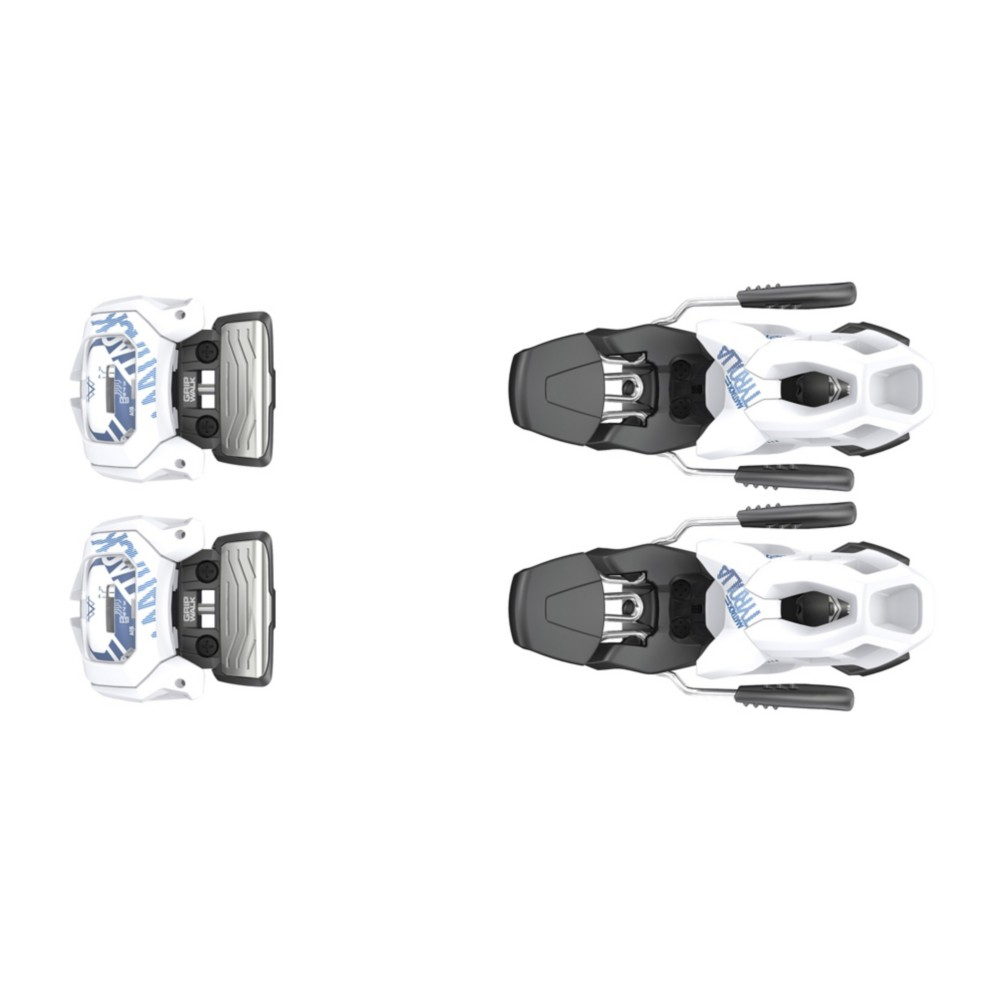 Tyrolia Attack 2 11 GW Ski Bindings 2020