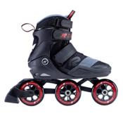 K2 3WD Skates