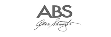 Size Chart for ABS by Allen Schwartz Swimwear