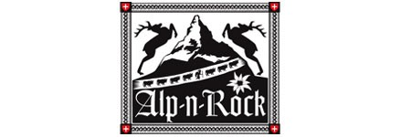 Alp - N - Rock Apparel