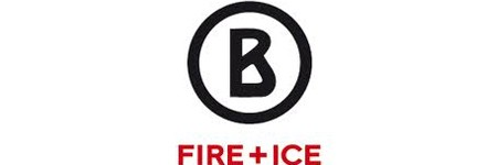 Bogner Fire and Ice Logo