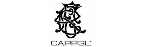 Cappel Logo