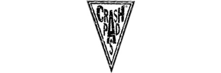 Crash Pads Logo