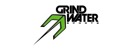 Size Chart for Grind Water Wakesurfers