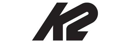 548433ef025 Size Charts for K2 Helmets