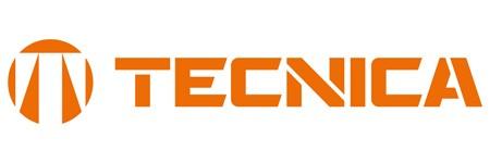 Risultati immagini per tecnica logo
