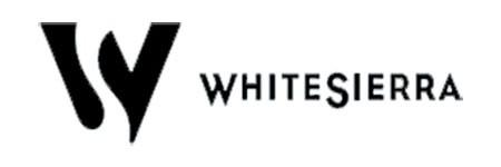 White Sierra Apparel