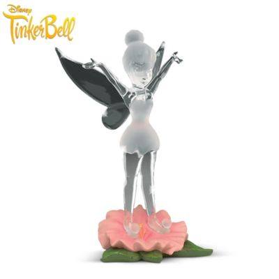 Dazzling Diva Figurine