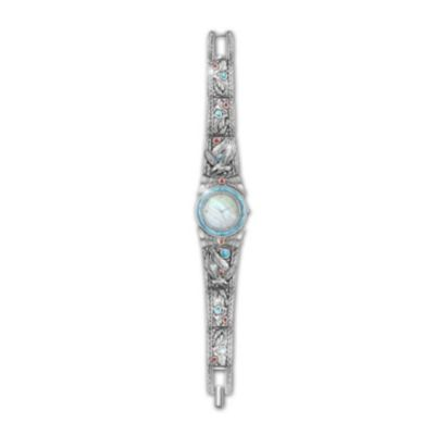 Soaring Spirit Women's Watch
