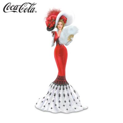 An Elegant Tradition Of Love Figurine