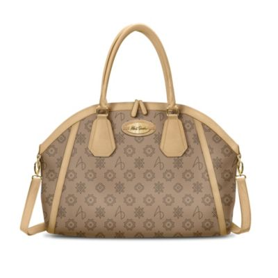 Alfred Durante Riviera Handbag