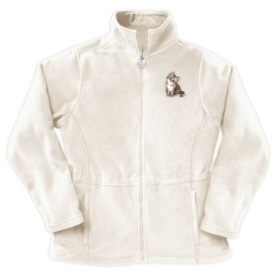 Bradford Exchange Kitten Kutie Women/'s Jacket