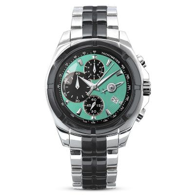 Meteor Niagara Men's Watch