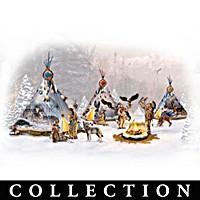 Sacred Spirits Village Collection