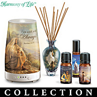 Essential Oils Of The Bible Essential Oils Collection