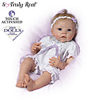 Chloe\'s Look Of Love Baby Doll