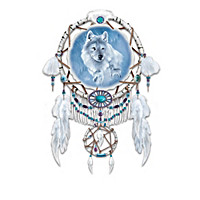 Dream Guardians Wall Decor