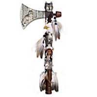 Spirit Journey Wall Decor