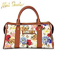 Alfred Durante Savannah Handbag
