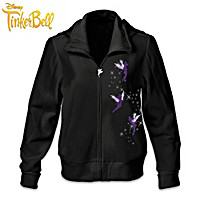 Believe In The Magic Women\'s Hoodie