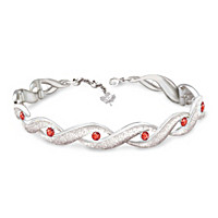 The Spirit Of Canada Bracelet