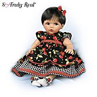 Sweetie Pie Baby Doll