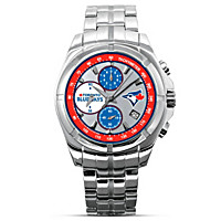 Toronto Blue Jays Men\'s Watch