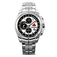 Molson Canadian Men\'s Watch