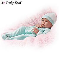 Peyton Baby Doll