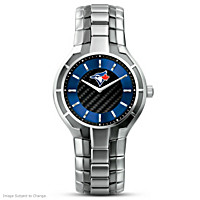 Toronto Blue Jays Men's Watch