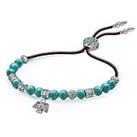 Sacred Spirit Bracelet
