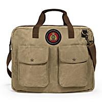 RCMP Tote Bag