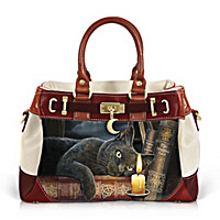 Witching Hour Handbag