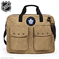 Toronto Maple Leafs® Tote Bag