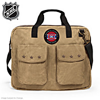 Montreal Canadiens® Tote Bag