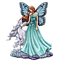 Loving Radiance Figurine