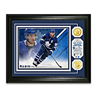 John Tavares Toronto Maple Leafs® Wall Decor