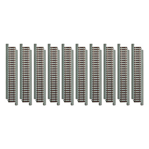 Super Track Pack HO-Gauge Train Accessory Collection