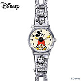 Mickey Mouse Replica 1933 Women's Watch