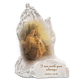 Always With You Figurine