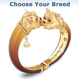 Sophistipups Bracelet