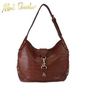 Alfred Durante Madison Avenue Handbag