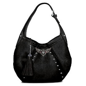 Rock Your Style Handbag