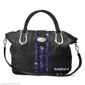 Charm City Chic Handbag