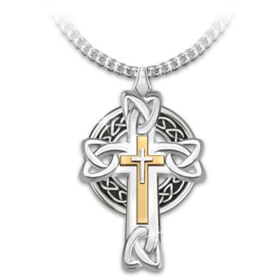 Free Printable Dragon Coloring Pages For Kids additionally B00F48G3EA likewise Wrought Iron Wall Decor further 119648001 celtic Cross Pendant Necklace additionally Bouton De Meuble Laiton. on baby sculptures