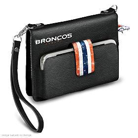 Mile High City Chic Mini Handbag